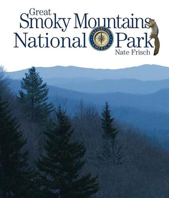 Great Smoky Mountains National Park By Frisch, Nate